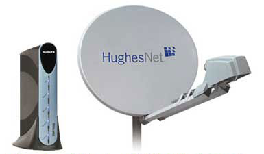 hughesnet_dish-sm.jpg